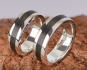 3rd Edition Carbon Ring